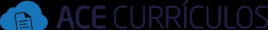 Banco de Currículos para Associação Comercial